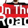 On the Road - featured size