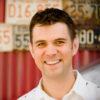 Carl Bliss Portrait image