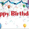 happy-birthday-banner