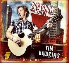 Tim Hawkins2