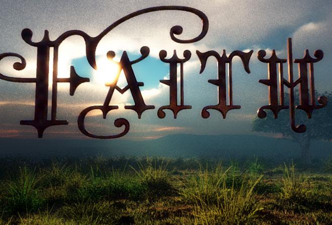 full-of-faith