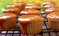 caramelapplecupcakes