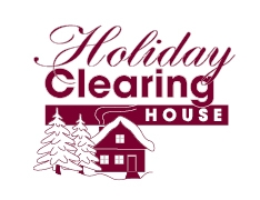 holiday clearing house