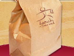 lunch-is-served-bag