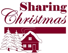 Sharing-Christmas-Logo-plain 2