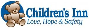 Childrens Inn