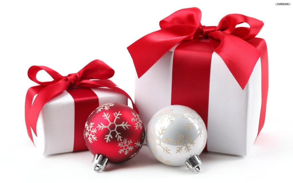 christmas-gifts-09
