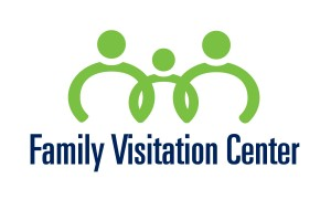 FAMILY VISITATION CENTER
