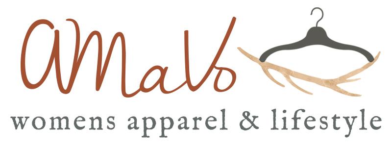 AMaVo-LogoWithBG