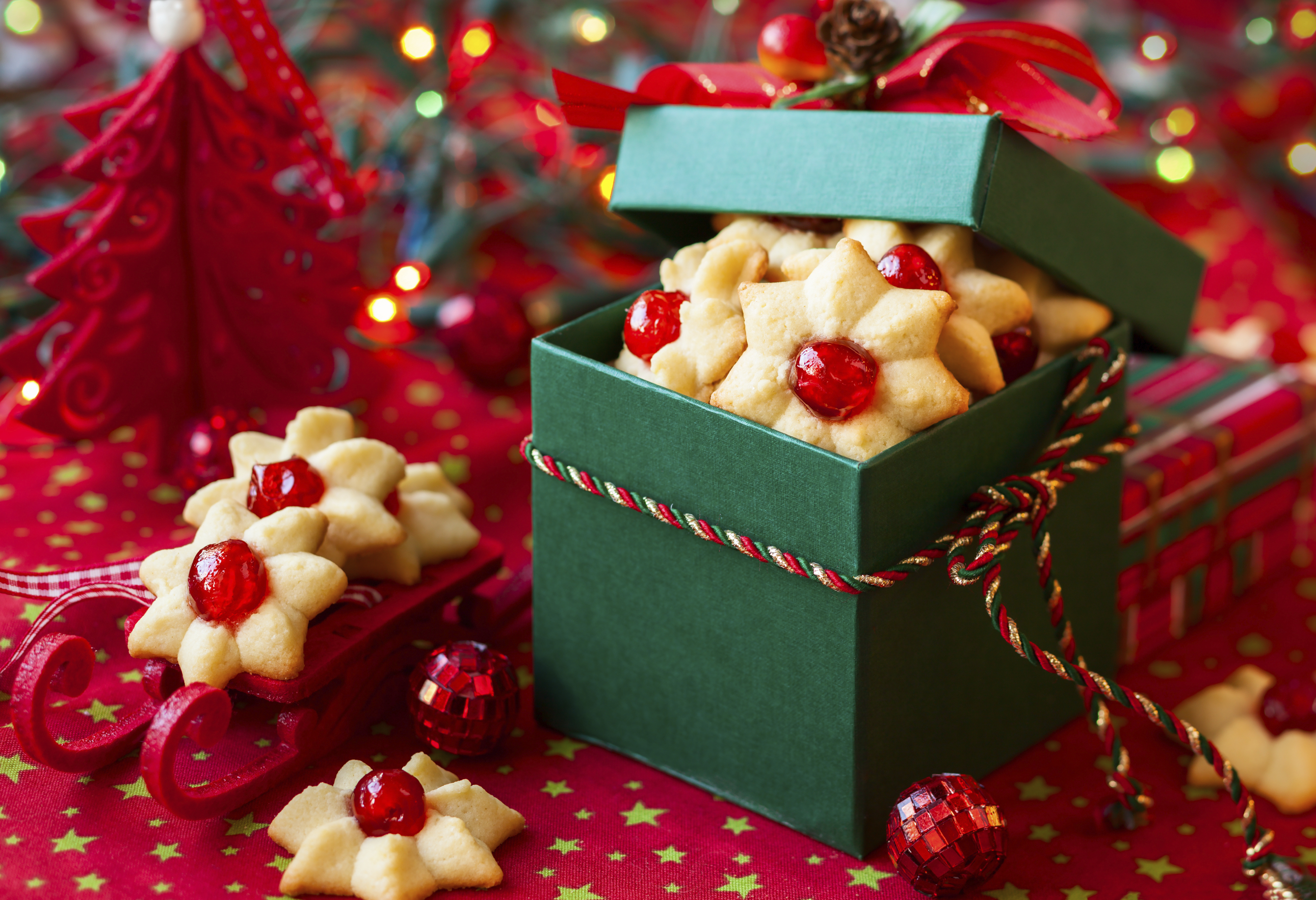 Inexpensive goodies & gift ideas for your neighbors! - LIFE 96.5 ...