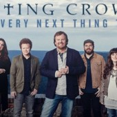casting-crowns-the-very-next-thing-tour-2017-dates-tickets