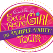 secret keeper girl logo-1