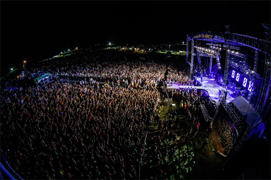 Photo-from-LifeLight-Festival-South-Dakota-form-September-2015-Festival