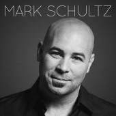 mark-schultz-digital-covera