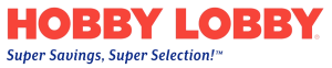 hobby_lobby_logo_detail_long