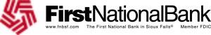 FNB.2C.HOR Logo
