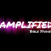 AMPLIFIED-Bible-Studies-Logo