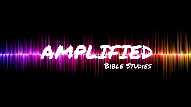 AMPLIFIED-Bible-Studies-Logo