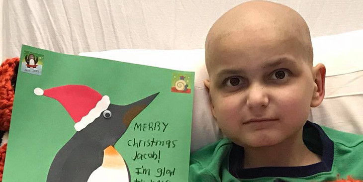 9erqc-9-year-old-cancer-asks-for-christmas-cards-1