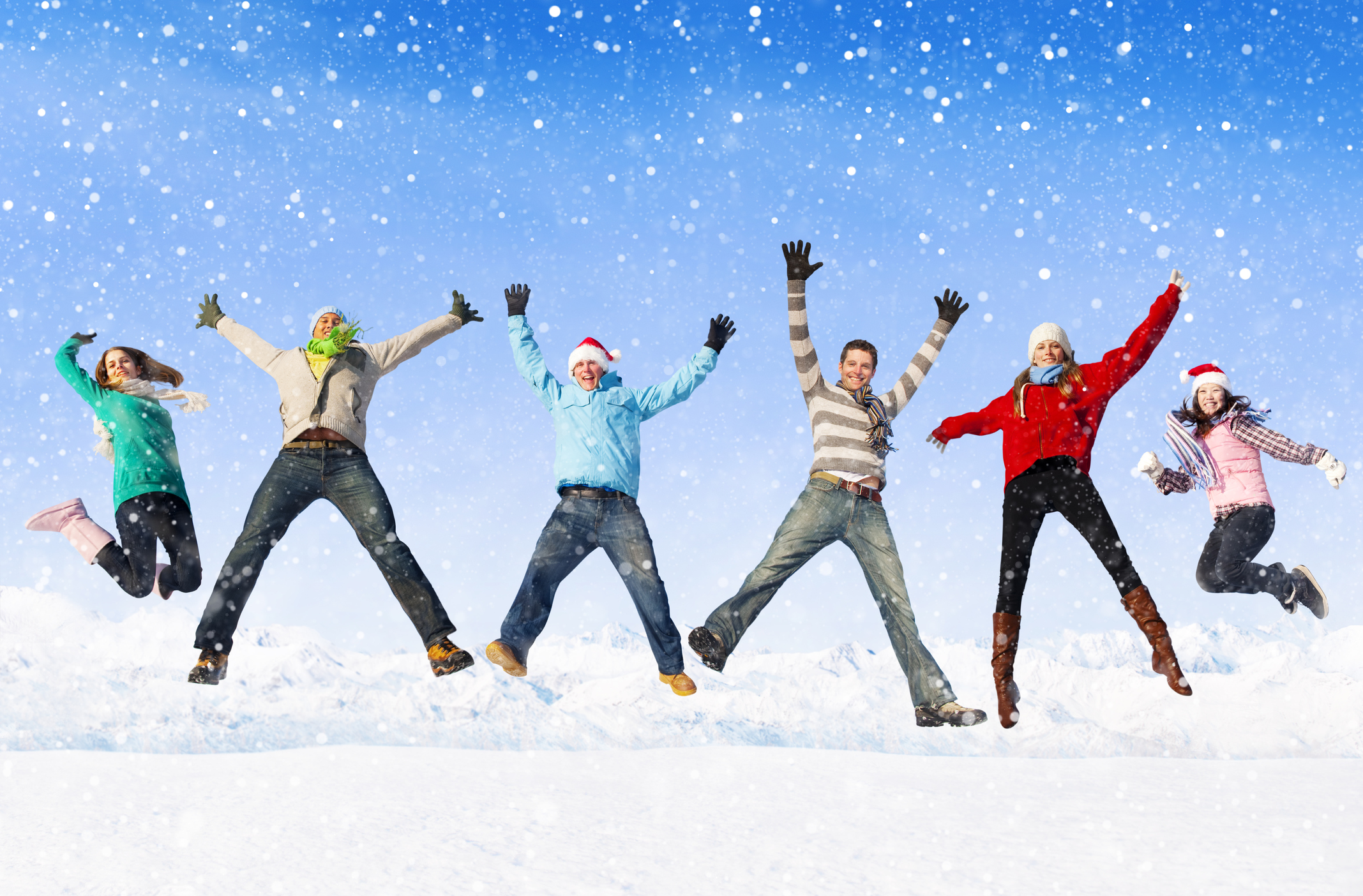 jump into christmas with casting crowns - Casting Crowns Christmas Songs
