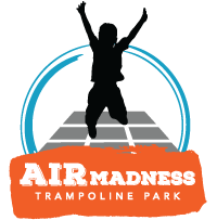 air-madness-trampolines
