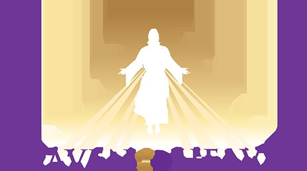 heaven to heaven logo