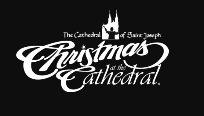Christmas-at-the-Cathedral-Logo_Full-Color